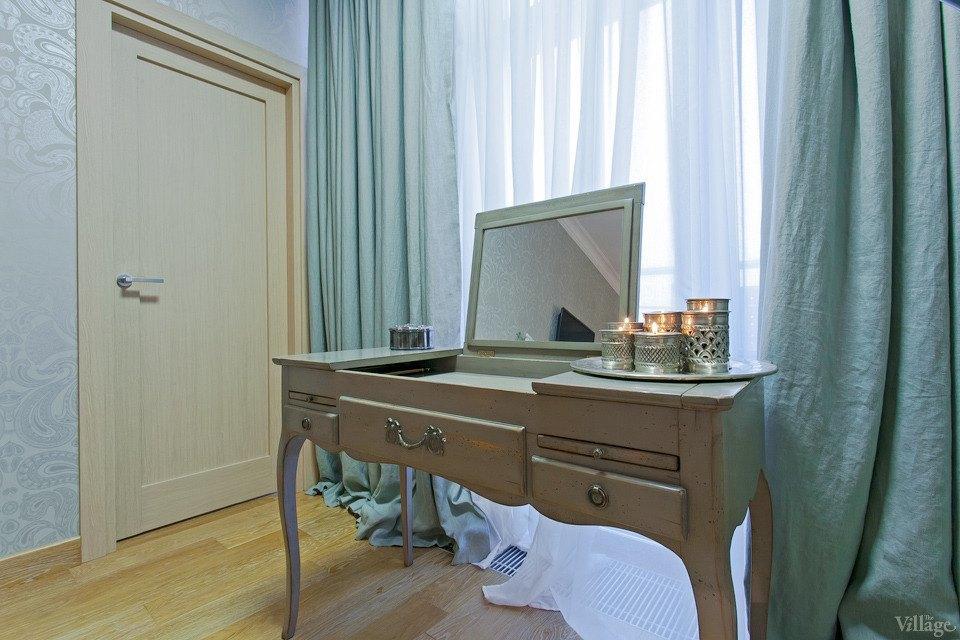 Квартира недели (Киев). Изображение № 43.