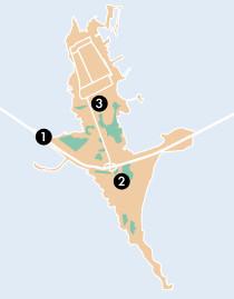 Районы-кварталы: Газета Кронштадтского района «kronгазета». Изображение № 5.