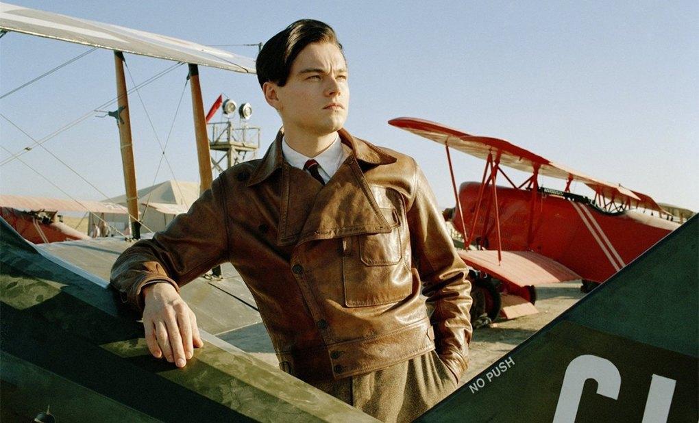 15 цитат о бизнесмене с характером из фильма «Авиатор» (Aviator). Изображение № 10.