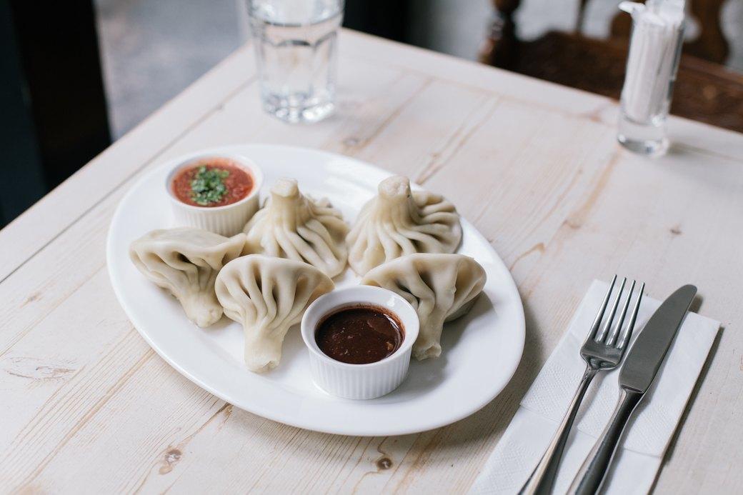 Самые популярные блюда Москвы, часть III. Изображение № 3.
