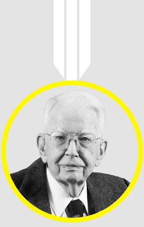Разрушь парадигму: 10самых необычных теорий экономистов-нобелиатов. Изображение № 2.