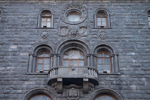 В Петербурге — тратить: Денежные места северной столицы . Изображение № 34.