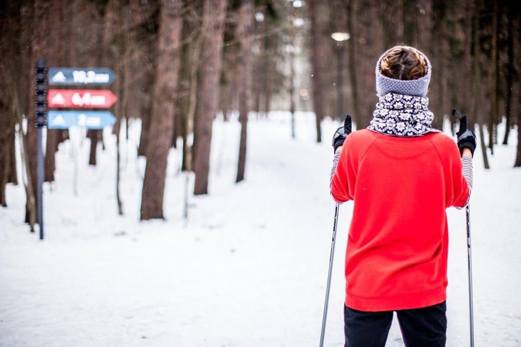 Почему беговые лыжи — главный спорт этой зимы. Часть 2. Изображение № 11.