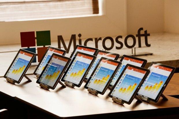 Фото: Microsoft. Изображение № 2.