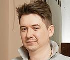 Высокий статус: 10российских инвестороввFacebook. Изображение № 8.