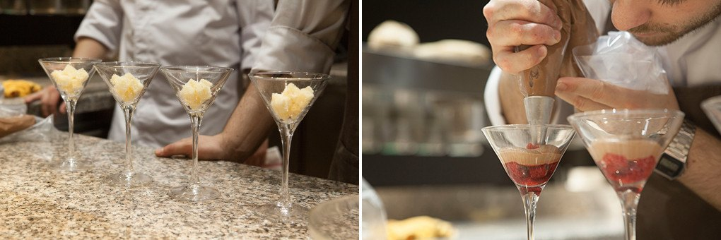 5 самых распространенных ошибок при приготовлении итальянских блюд. Изображение № 127.
