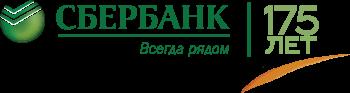В Петербурге — тратить: Денежные места северной столицы . Изображение № 95.