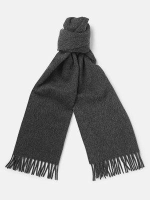 18 мужских шарфов . Изображение № 8.
