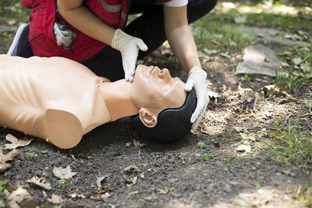 Чему можно научиться на курсах первой помощи. Изображение № 1.