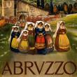 В Санкт-Петербурге открывается выставка Italia Comes To You. Изображение № 6.