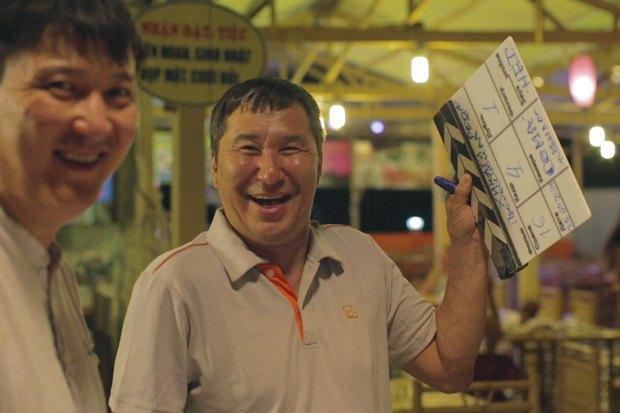 Как два актёра создали самую успешную киностудию в Якутии. Изображение № 5.