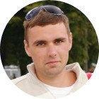 Демонолог, православный активист, депутат идругие— отом, что произойдёт в2015году. Изображение № 16.