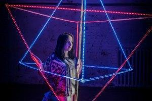 Выставка «Большого взрыва», новые «Голодные игры» ироман Джоан Роулинг. Изображение № 4.