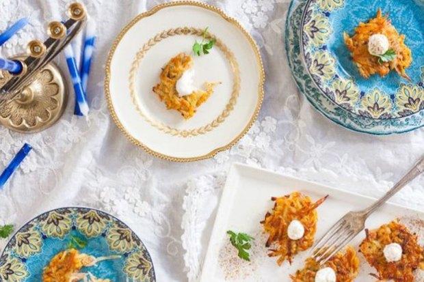 Едящие вместе: Как работает проект EatWith в России и мире. Изображение № 13.