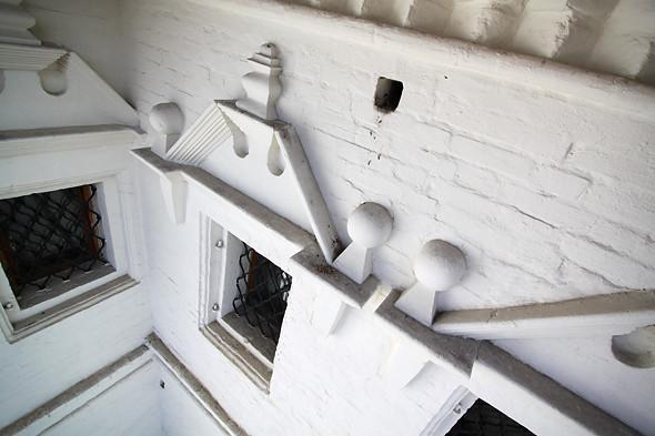 Белые и Красные палаты: Как создаётся новое общественное пространство. Изображение № 10.