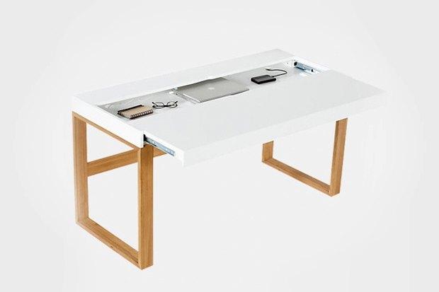 Заработал интернет-магазин мебели ручной работы Field & Rage. Изображение № 2.