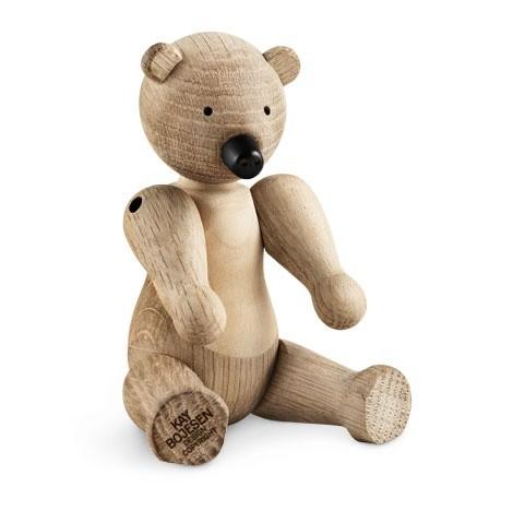Деревянная игрушка Kay Bojesen, 6 300 рублей. Изображение № 11.
