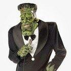 Где взять костюм на Хеллоуин: 11магазинов и прокатов. Изображение № 11.