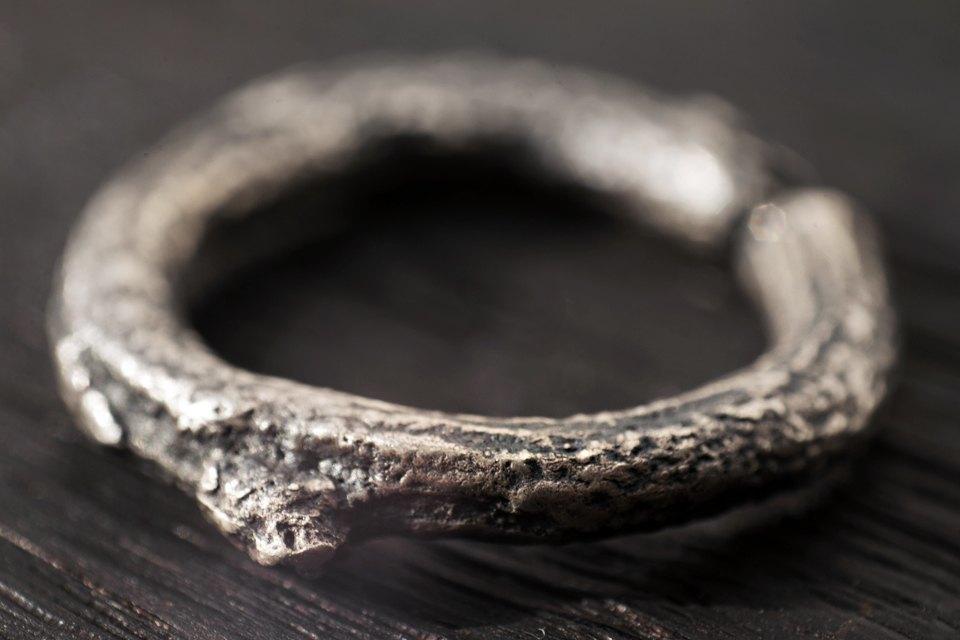Кольцо, 8 200 рублей. Изображение № 41.