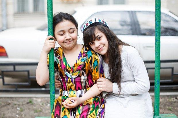Почему москвичи нелюбят мигрантов. Изображение № 4.
