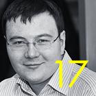 Рейтинг успешных молодых предпринимателей России. Изображение № 16.