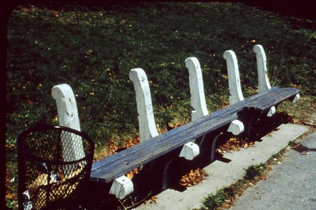 Интервью: Директор Центрального парка Нью-Йоркао привлечении инвестиций, площадке и «Зарядье». Изображение № 15.
