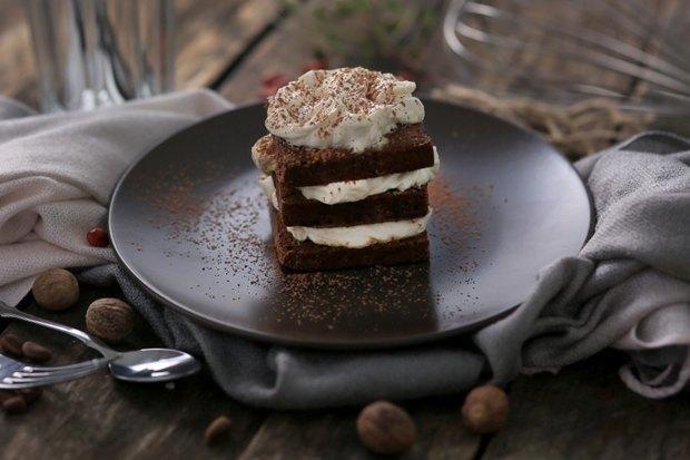 В «Лофт Проекте Этажи» открылось кафе сполезной едой для белковой диеты. Изображение № 5.