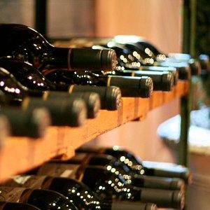 За стеклом: Где покупать вино в Москве. Изображение № 8.