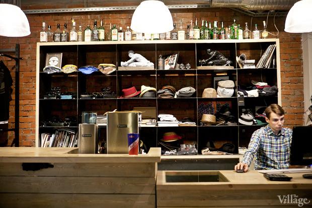 Гид по магазинам на «Флаконе»: 9 мест. Изображение № 33.