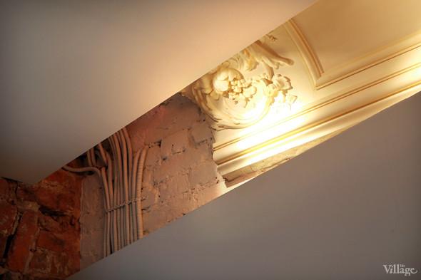Офис недели (Петербург): Архитектурная студия Вячеслава Гедуева. Изображение № 17.