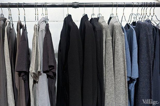 Одежда Loft