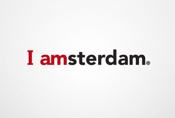 Город в образе: Авторы логотипов Амстердама, Мадрида и Пулы — о брендинге города. Изображение № 28.
