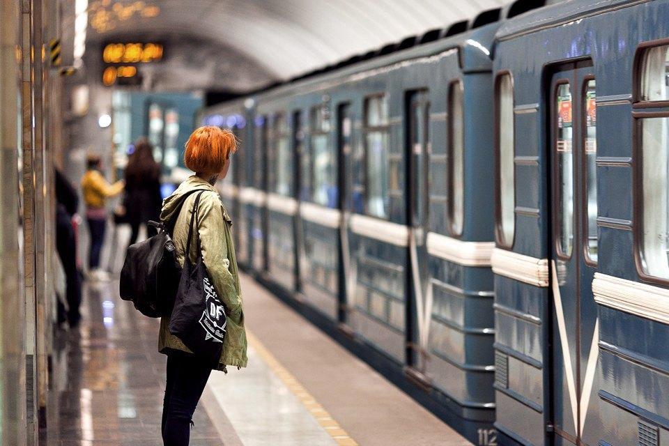 События года в Петербурге: Январь — август. Изображение № 7.
