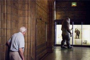 Фестиваль научного кино, «Назад в будущее» в «Пионере», Камбербэтч в роли Гамлета и ещё 14 событий. Изображение № 6.