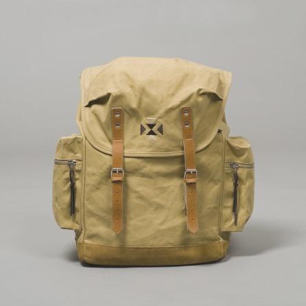 Рюкзак Eastpak by Wood Wood, 220 евро. Изображение № 7.