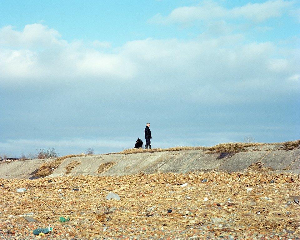 На районе: Канонерский остров глазами Виктора и Ирины Юльевых. Изображение № 9.