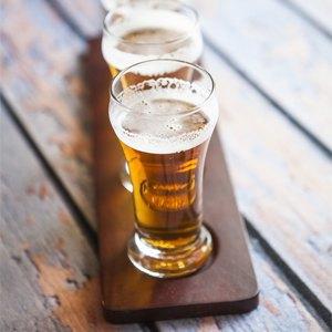 11 баров с крафтовым пивом . Изображение № 11.