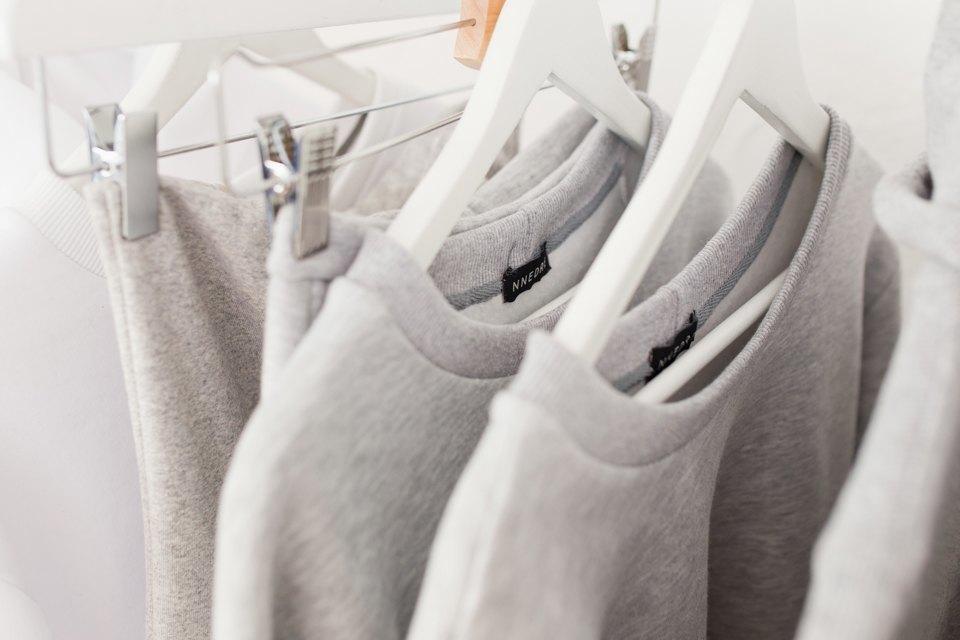 Как запустить востребованную марку одежды. Изображение № 8.