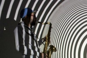 Балтийская биеннале, фильм-концерт Бьорк, фестиваль корейской хореографии и еще 17 событий. Изображение № 8.