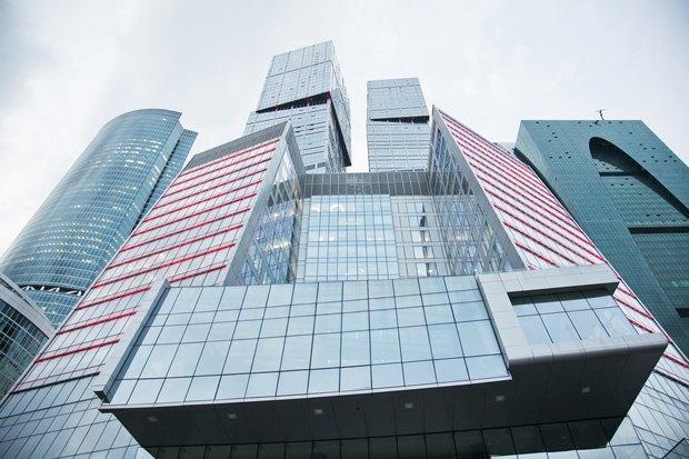 Задели за жилое: Анастасия Каримова о моде на апартаменты. Изображение № 8.