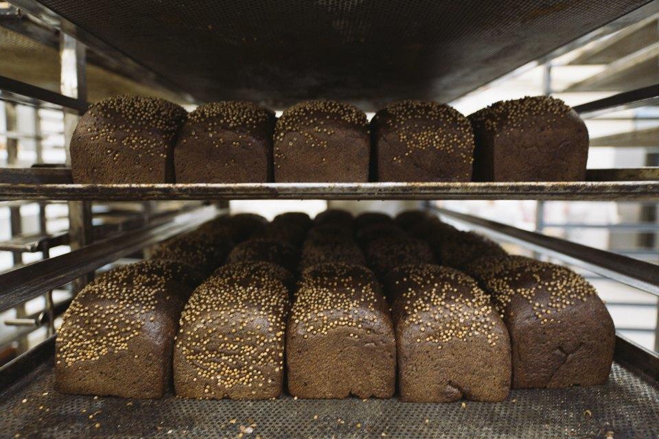 Как пекут хлеб. Изображение № 35.