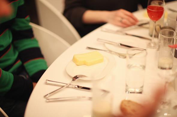Разговоры на ужине: Фермерские продукты в Москве. Изображение № 27.