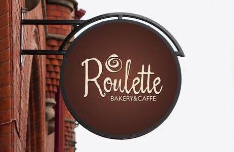 Открытия недели: Meatball Company, пекарня Roulette, флагманская «Кофемания», «Воккер» в парках. Изображение № 1.