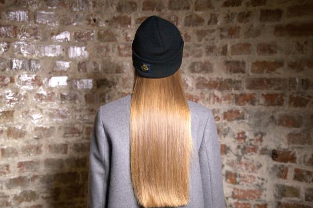 Вещи недели: 12 тёплых шапок. Изображение № 10.