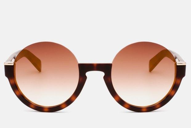 2fd4dd9c6724 Где покупать солнечные очки в Москве и Санкт-Петербурге — The Village
