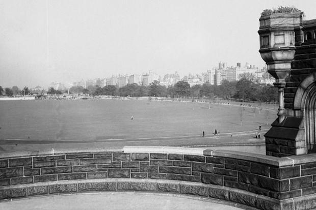 Интервью: Директор Центрального парка Нью-Йоркао привлечении инвестиций, площадке и «Зарядье». Изображение № 16.