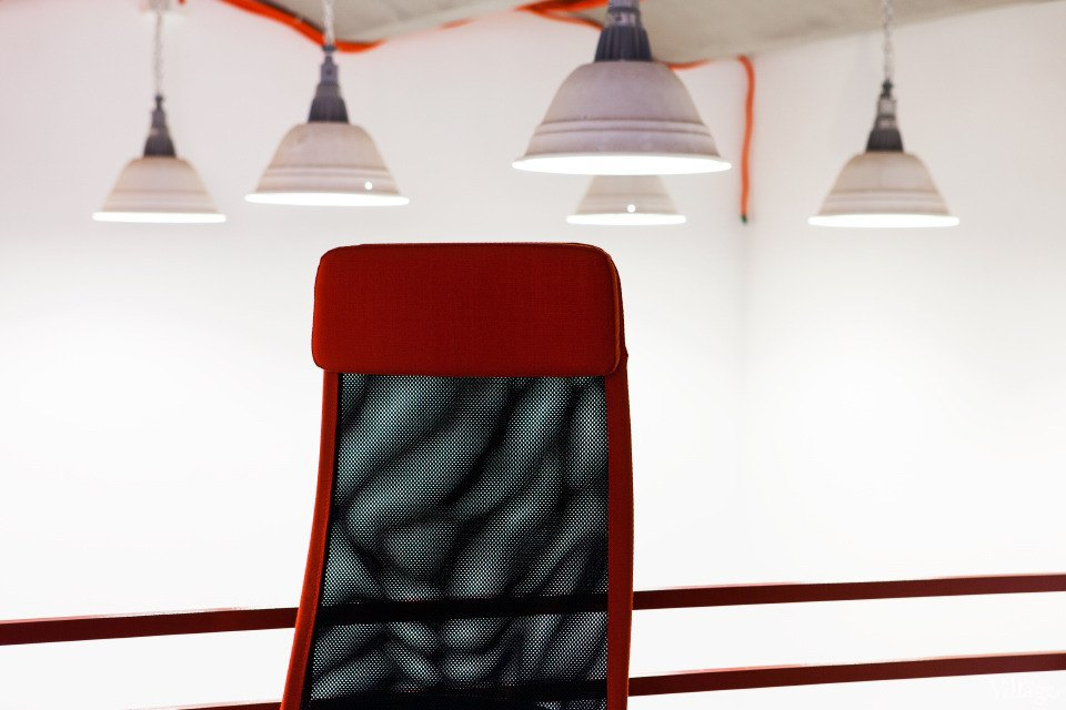 Офис недели (Москва): Radugadesign. Изображение № 6.
