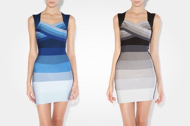 Новости магазинов: Zara, Air, Ready-to-wear.ru, Aizel, Oh,my, Monoroom. Изображение № 2.