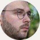 Антон Соколов, ведущий дизайнер Veeam Software. Изображение № 4.