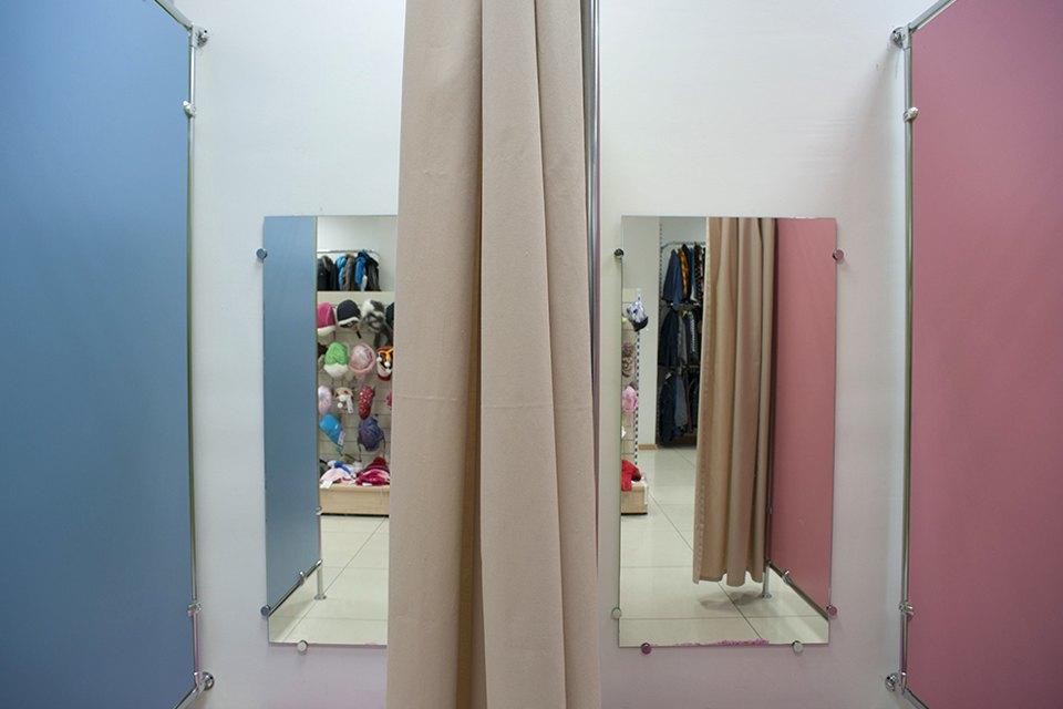Зачем открывать комиссионный магазин детской одежды. Изображение № 3.